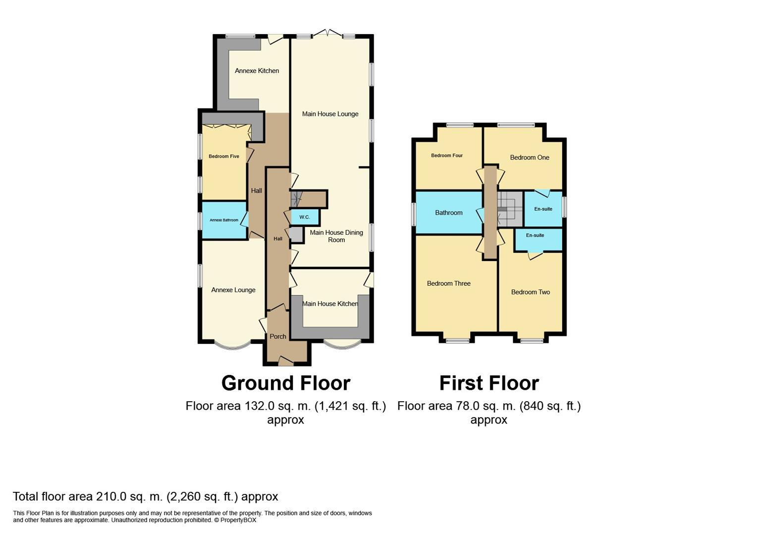 2D_Plan_2 (6).jpg